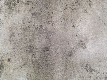 Concrete wall. Stock Images