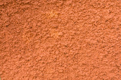 Concrete wall orange texture paint background. Color of concrete wall texture background Royalty Free Stock Photography