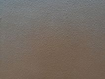 Concrete wall, paint cement splattered, Abstract background. stock photo