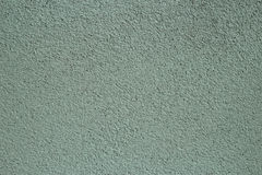 Concrete wall of the panel cement Royalty Free Stock Photo