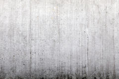 The concrete wall pattern texture background. The concrete wall pattern texture Royalty Free Stock Photography