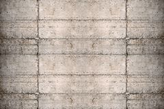 Concrete wall - Raw concrete - Exposed concrete. Image stock images