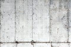 Concrete wall - Raw concrete - Exposed concrete. Image royalty free stock photos