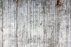 Concrete wall - Raw concrete - Exposed concrete. Image royalty free stock photo