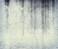 Concrete Wall Scratched Material Background Texture Concept Stock Photo