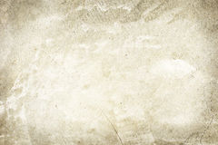 Concrete Wall Scratched Material Background Texture Concept Stock Images