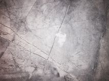 Concrete wall surface background Royalty Free Stock Photo