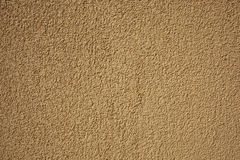 Concrete wall texture Stock Photography