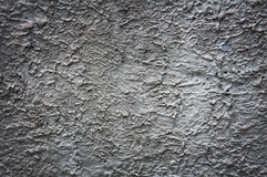 Concrete Wall texture Royalty Free Stock Photos