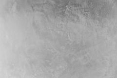 Free Concrete Wall Texture Royalty Free Stock Image - 43874256