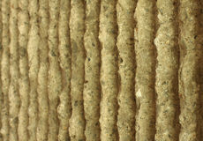 Concrete Wall Texture. Antique concrete wall background have a rough surface Royalty Free Stock Photo