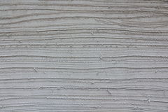 Concrete Wall Texture. Stock Image