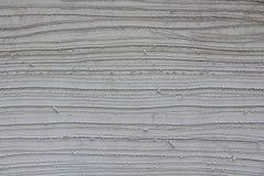Concrete Wall Texture. Concrete Wall Texture Background stock image
