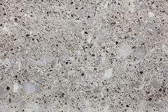 Concrete wall texture background. Close up Concrete wall texture background Royalty Free Stock Photo