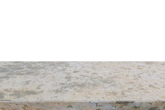 Concrete wall texture background Stock Photography