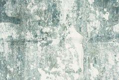 Concrete wall texture Royalty Free Stock Photos