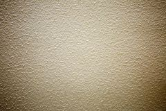 Concrete wall texture background with grey natural pattern royalty free stock photo