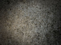 Concrete wall texture. Background photo Stock Images
