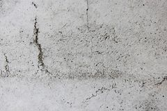 Concrete wall texture. background. photo. dark color Royalty Free Stock Photography