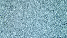 Concrete wall texture background Royalty Free Stock Image