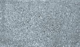 Concrete wall texture background Stock Photos