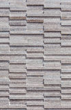 Concrete wall texture background, use as background Royalty Free Stock Photography