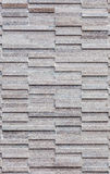 Concrete wall texture background, use as background Stock Images