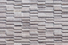 Concrete wall texture background, use as background Royalty Free Stock Photo