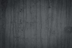 Concrete wall texture Stock Images