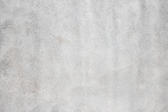 Concrete wall texture gray background stone surface Stock Photos