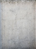 Concrete wall texture. Concrete grey wall texture background with cracks and holes stock photos