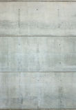 Concrete wall texture Royalty Free Stock Image