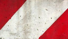 Concrete wall texture Stock Photos