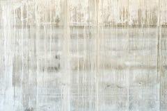 Concrete wall texture. The rustic concrete texture background Stock Photo
