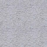 Concrete wall texture for your design. Royalty Free Stock Photo