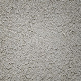 Concrete wall texture for your design. Stock Image