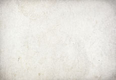 Concrete Wall Textured Backgrounds Built Structure Concept Royalty Free Stock Photography