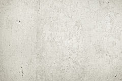Concrete Wall Textured Backgrounds Built Structure Concept Royalty Free Stock Photo