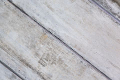 Concrete wall. Textured concrete wall in gray tone Royalty Free Stock Photos