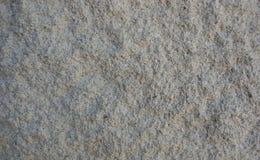 Concreteloppervlakte Stock Foto