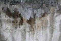 Concreto Immagini Stock