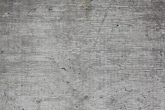 Concreto Imagens de Stock