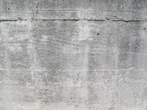 Concreto Imagens de Stock Royalty Free