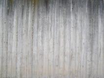 Concreto Fotografia Stock Libera da Diritti