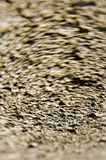 Concreto abstrato Foto de Stock Royalty Free