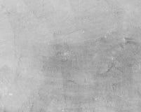 Concreto, backround do assoalho do emplastro com textura natural do grunge Imagem de Stock