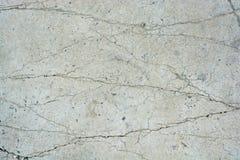 Concreto da quebra textured como o fundo abstrato do grunge Imagem de Stock