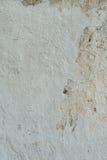 Concreto de Grunge Imagens de Stock