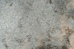 Concreto de Grunge Imagem de Stock