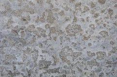 concreto Textura y fondo foto de archivo